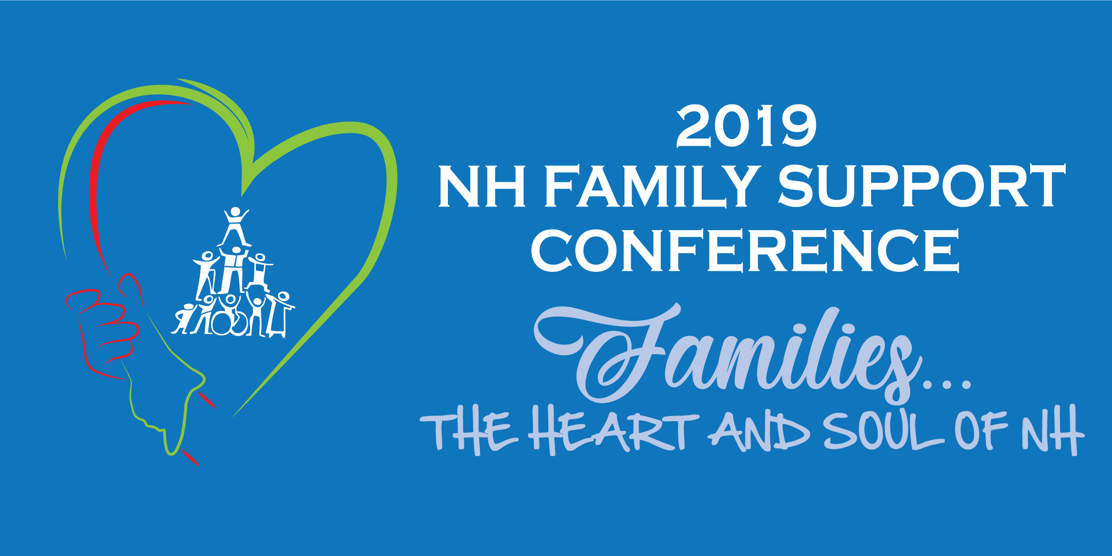 Family Support Conference 2019